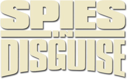 جاسوسان نامحسوس