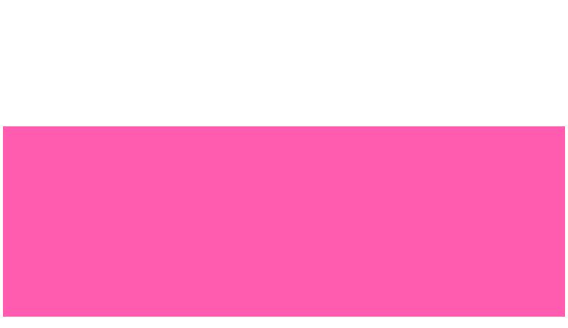 The Peanut Butter Falcon شاهین کره بادام زمینی