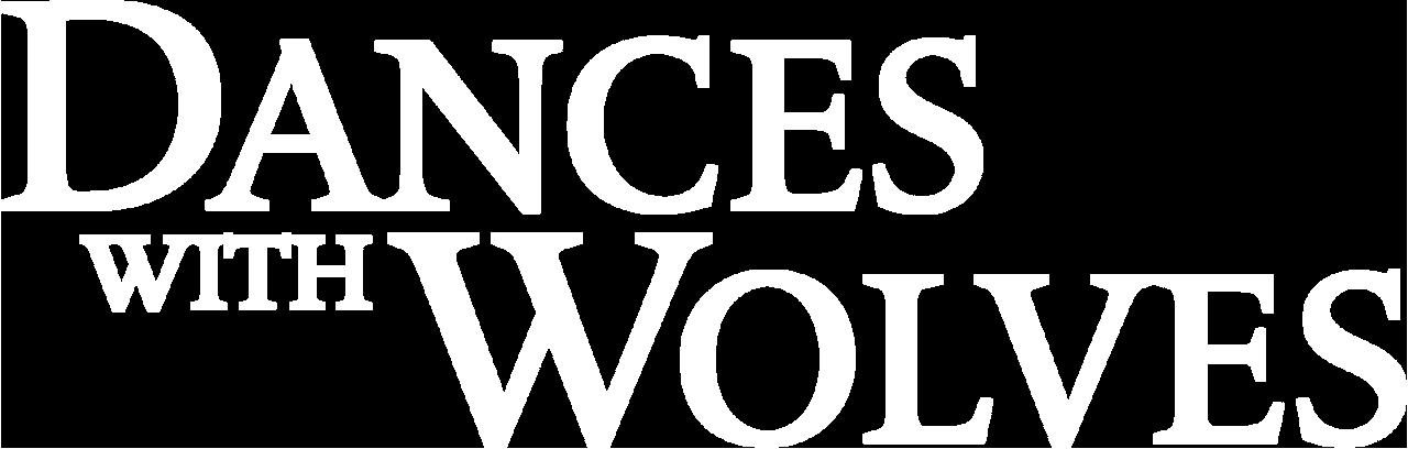 Dances with Wolves رقصنده با گرگ ها