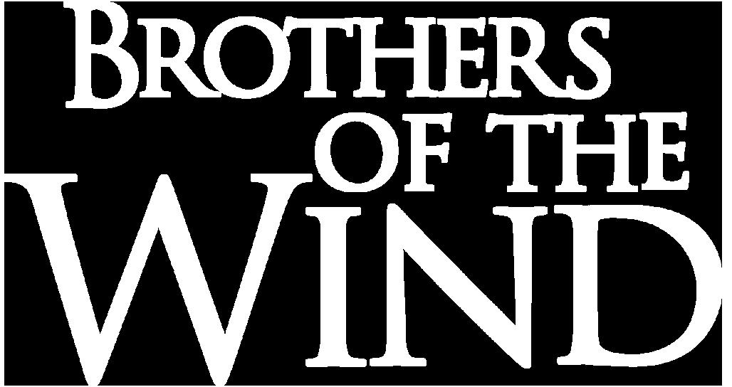 Brothers of the Wind برادران باد