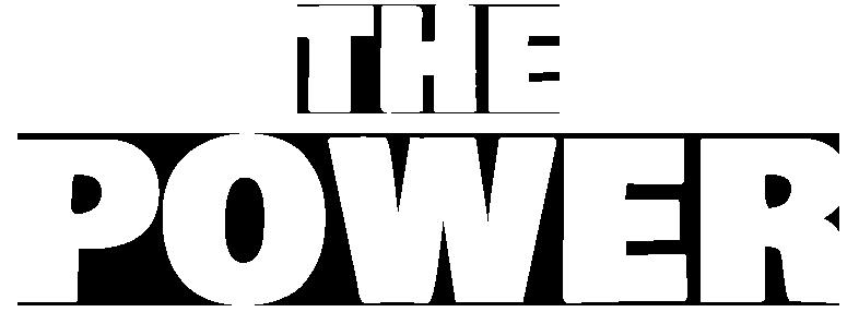 The Power قدرت