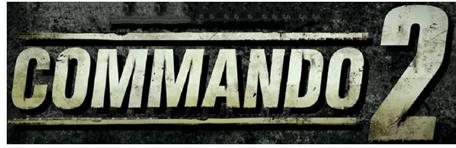Commando 2 کماندو 2