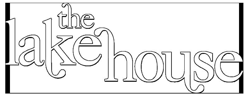 خانه ای روی برکه The Lake House