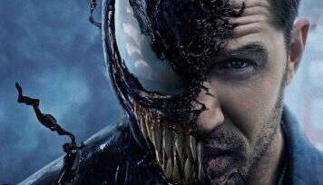 انتشار فیلم ''Venom: Let There Be Carnage'' با تاخیر مواجه شد
