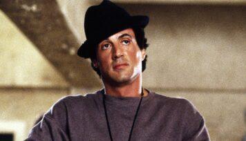 سیلوستر استالونه از ساخت پیش درآمد فرنچایز ''Rocky'' خبر داد