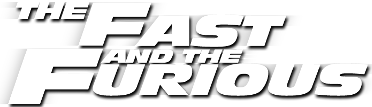 The Fast and the Furious سریع و خشن