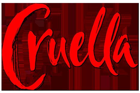 Cruella کروئلا