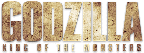 Godzilla King of the Monsters گودزیلا : سلطان هیولاها