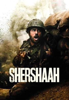 Shershaah شیرشاه