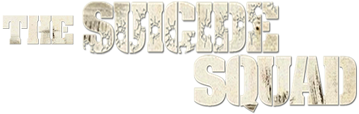 The Suicide Squad 2 جوخه انتحار 2