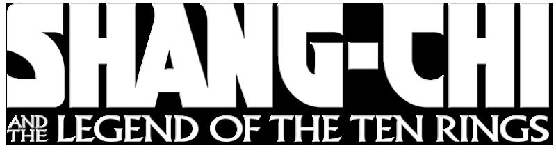 شانگ چی و افسانه ده حلقه Shang-Chi and the Legend of the Ten Rings