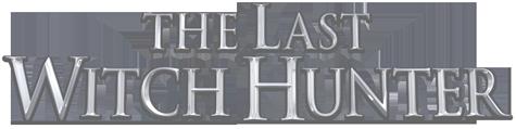 آخرین شکارچی جادوگر The Last Witch Hunter