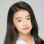 Si-ah Kim